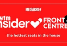 Image-Paytm-Insider-announces-its-new-theatre-initiative-Front-Centre-MediaBrief.jpg