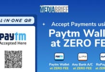 Image-Paytm's QR is empowering merchants to boost business amidst pandemic-MediaBrief.jpg