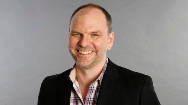 Image-Peter-Mears-Global-CEO-Havas-Media-Group-MediaBrief.jpg