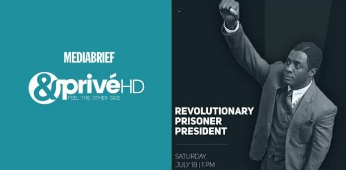 Image-PrivéHD-presents-Mandela-Long-Walk-to-Freedom-MediaBrief.jpg