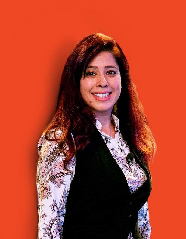 Image-Priya-Kumar-Motivational-Speaker-MediaBrief.jpg