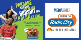 Image-Radio-City-enthralls-Mumbaikars-with-new-programming-lineup-with-Radio-City-Naya-Hai-MediaBrief.jpg