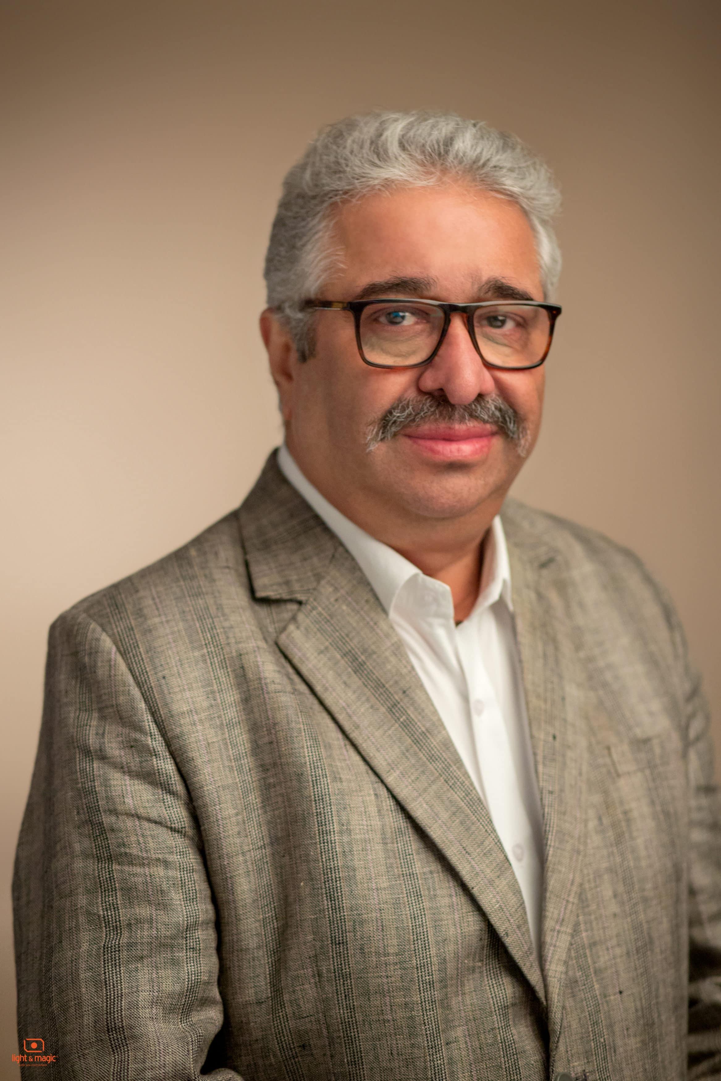 Image-Rajeev-Sehgal-Chairman-Xotik-Frujus-Pvt.-Ltd-MediaBrief-scaled.jpg