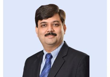Image- Rakesh Jain - ED & CEO - Reliance General Insurance-MediaBrief.jpg