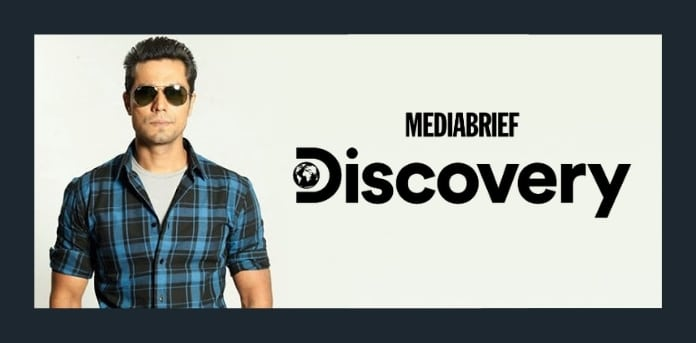 Image-Randeep-Hooda-urge-Indians-to-Restart-Responsibly-in-Discoverys-new-campaign-MediaBrief.jpg