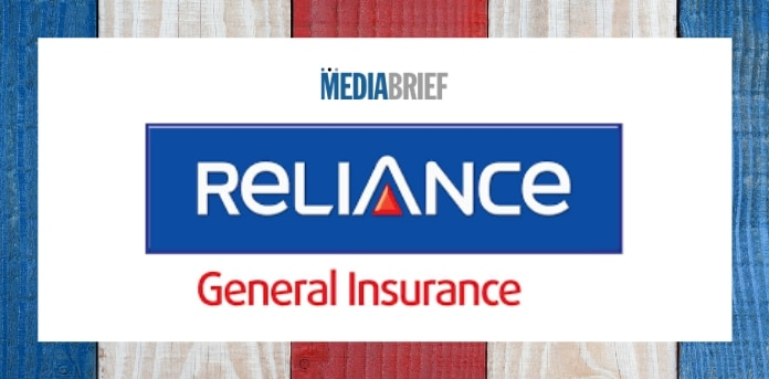 Image-Reliance-General-Insurance-offers-Livelihood-Protection-Insurance-for-daily-income-earners-MediaBrief.jpg