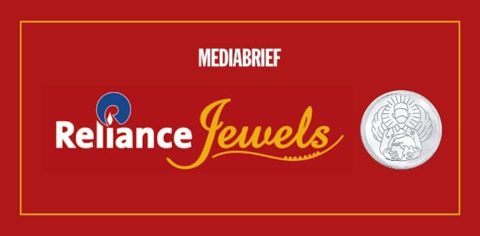 Image-Reliance-Jewels-new-initiative-celebrates-doctors-'the-real-gems-of-the-nation'-MediaBrief.jpg