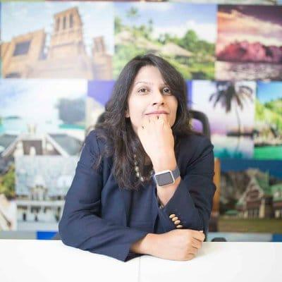 Image-Ritu-Mehrotra-Country-Manager-India-Sri-Lanka-and-Maldives-at-Booking.com-MediaBrief.jpg
