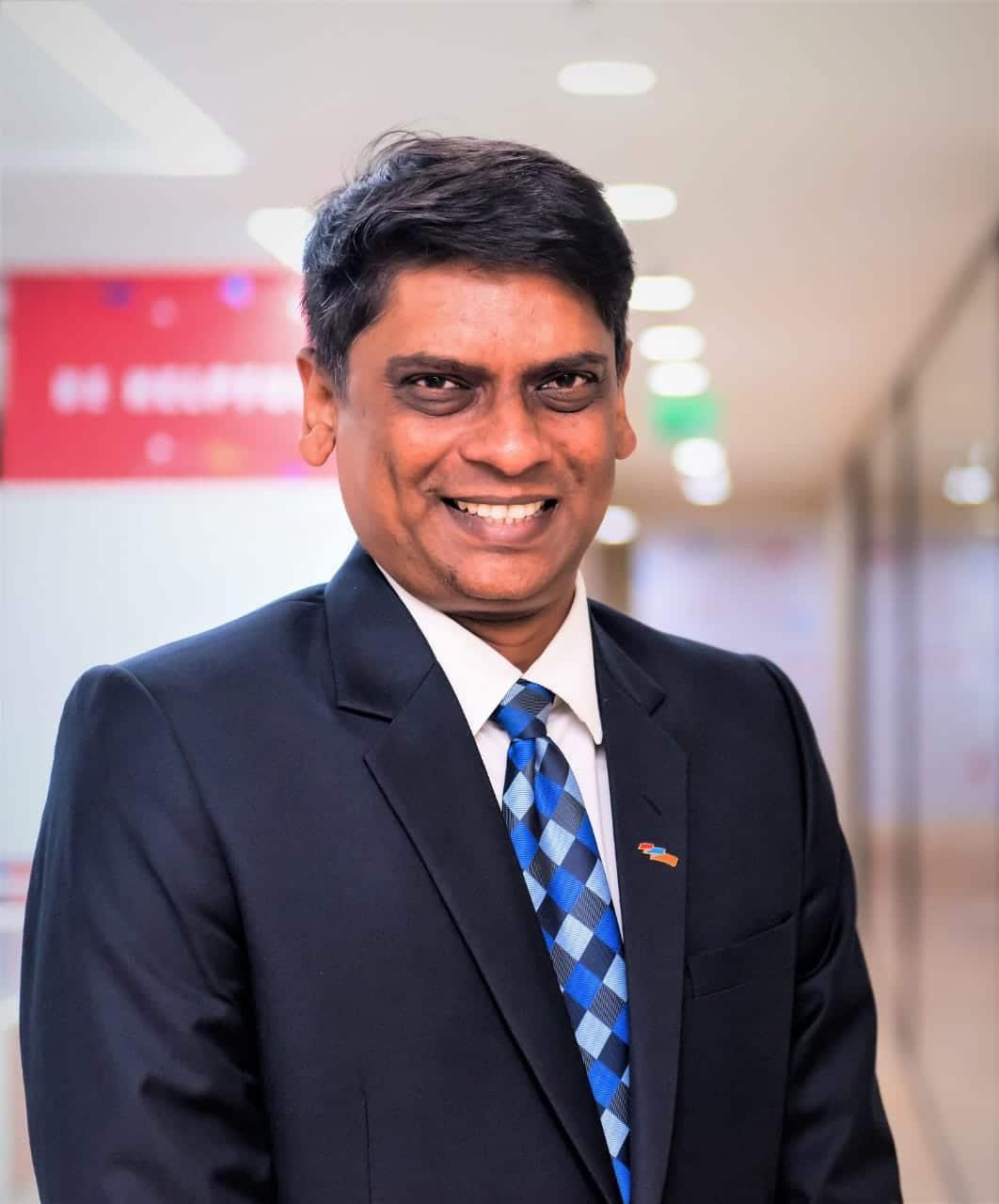 Image-Rushabh-Gandhi-Deputy-CEO-IndiaFirst-Life-Insurance-Company-Limited-MediaBrief.jpg