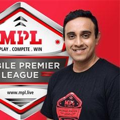 Image-Sai-Srinivas-Co-founder-and-CEO-MPL-MediaBrief.jpg