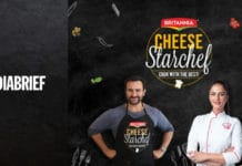 Image-Saif-Ali-Khan-sets-out-to-become-a-StarChef-MediaBrief.jpg