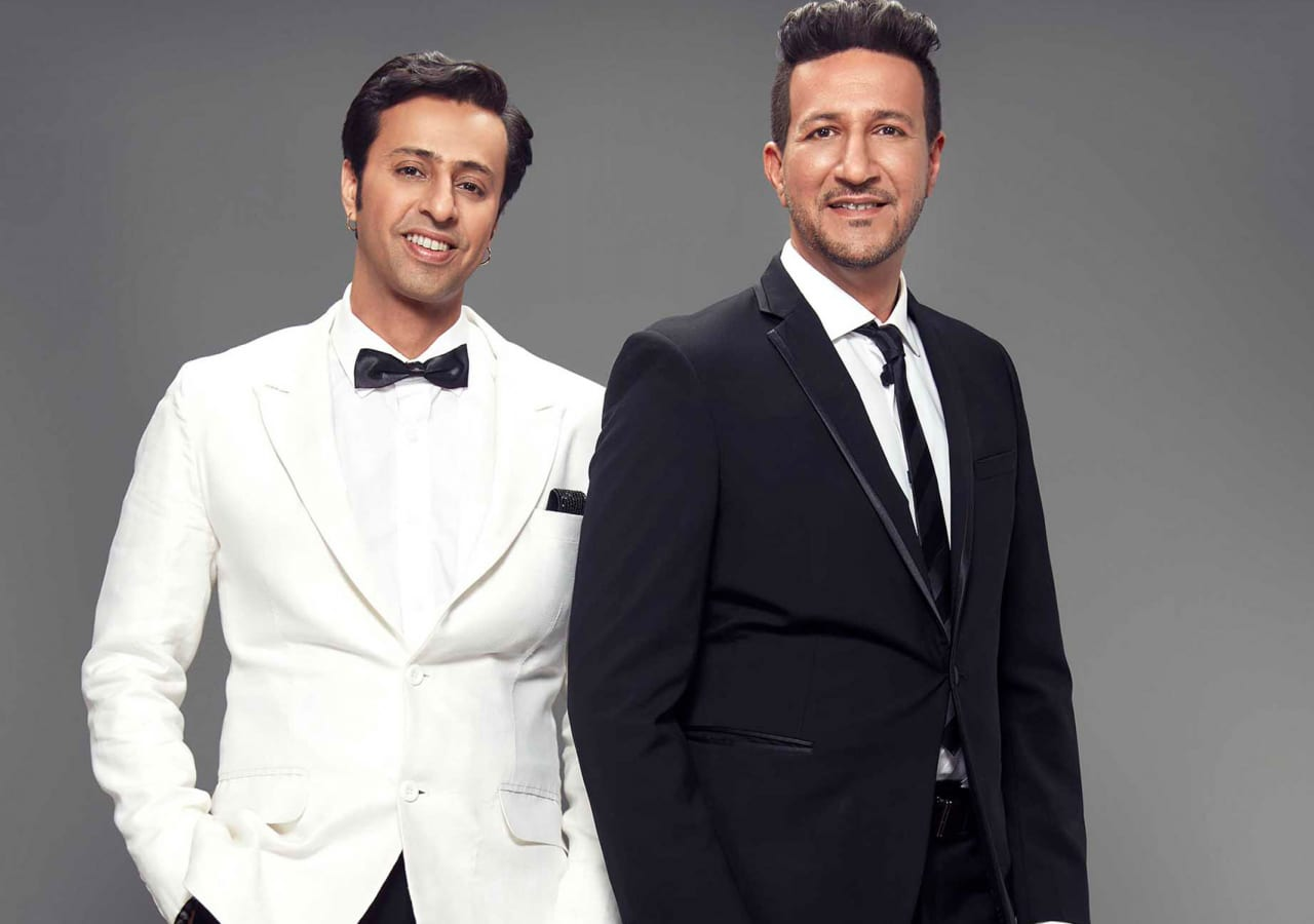 Image-Salim-and-Sulaiman-Merchant.-The-duo-compose-music-MediaBrief.jpg