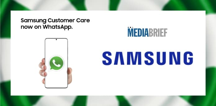 Image-Samsung-enhances-contactless-customer-service-with-Whatsapp-support-MediaBrief.jpg