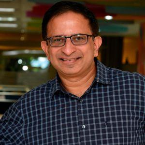 Image-Satya-Prabhakar-Founder-CEO-Sulekha-MediaBrief.jpeg