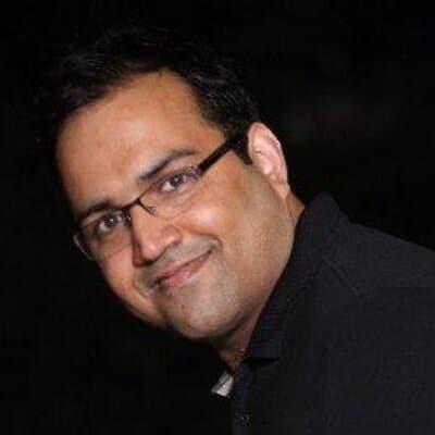 Image-Saurabh-Aggarwal-CEO-Octro-Inc.-MediaBrief.jpeg