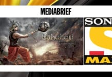 Image-Sony-MAX-to-celebrate-5-years-of-S-S-Rajamouli's-Bahubali_-The-Beginning-MediaBrief.jpg