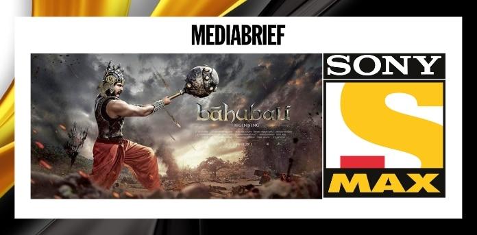 Image-Sony-MAX-to-celebrate-5-years-of-S-S-Rajamouli's-Bahubali_-The-Beginning-MediaBrief.jpg