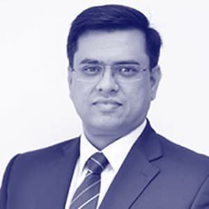 Image-Srinivas-Jain-Executive-Director-Chief-of-Strategy-Digital-Technology-SBI-Funds-Management-and-Co-Chair-Fintech-Convergence-Council-MediaBrief.jpg