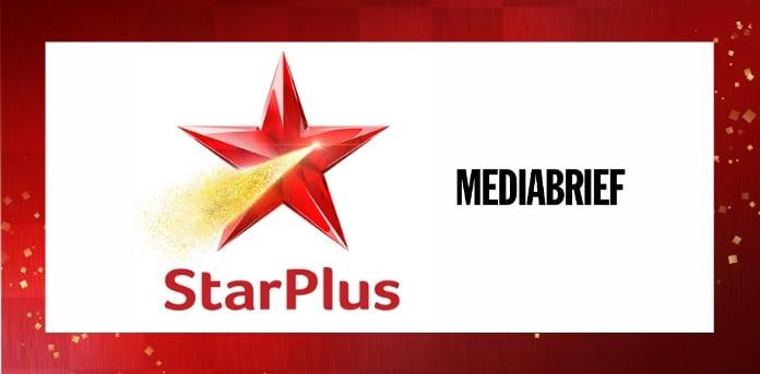 Image-Star-Plus-set-to-enthrall-audiences-brings-back-original-shows-on-air-tonight-MediaBrief.jpg