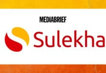 Image-Sulekha.coms-study-on-top-services-people-searched-for-during-Unlock-1.0-MediaBrief.jpg