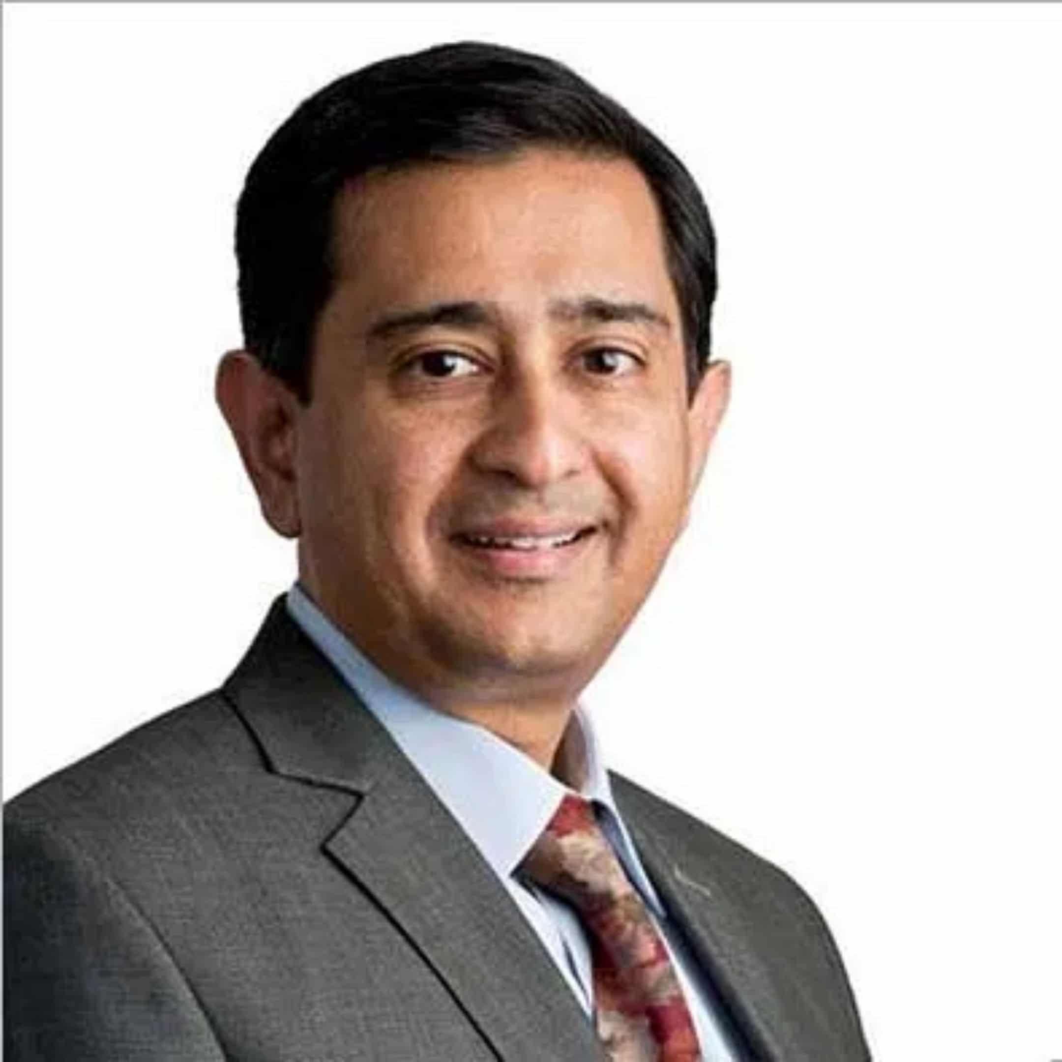 Image-Sumeet-Walia-Chief-Sales-Marketing-Officer-at-Tata-Communications-MediaBrief.jpg
