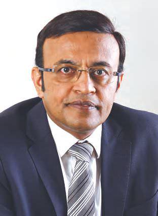 Image-Sunil-Nayak-CEO-at-Reliance-Jewels-MediaBrief.jpg