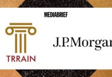 Image-TRRAIN-partners-with-J.P.Morgan-to-support-3000-women-employees-in-Covid-hit-retail-sector-MediaBrief.jpg