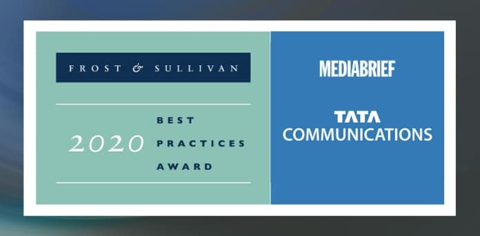 Image-Tata-Communications-wins-eight-awards-at-Frost-Sullivans-2020-India-ICT-Awards-MediaBrief.jpg