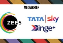 Image-Tata-Sky-Binge-onboards-ZEE5-to-bolster-its-android-powered-smart-set-top-box-MediaBrief.jpg