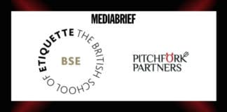 Image-The-British-School-of-Etiquette-India-awards-PR-digital-mandate-to-Pitchfork-Partners-MediaBrief.jpg