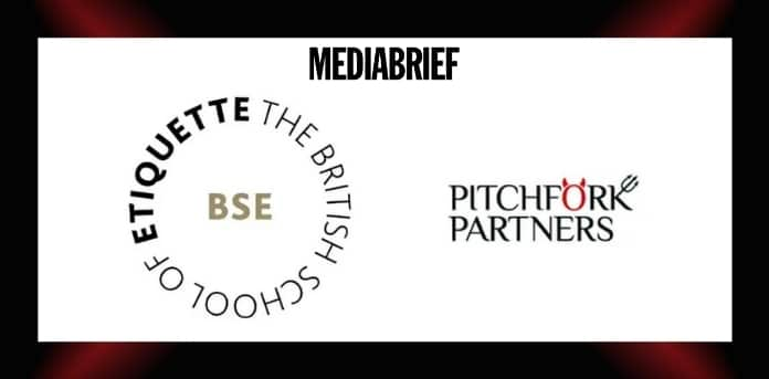 Image-The-British-School-of-Etiquette-India-awards-PR-digital-mandate-to-Pitchfork-Partners-MediaBrief.jpg