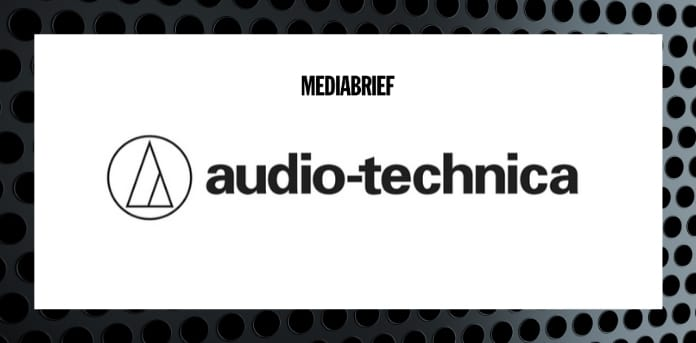 Image-This-Rakhi-show-that-you-care-with-Audio-Technica-MediaBrief.jpg