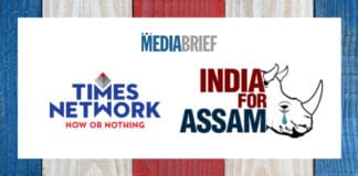Image-Times-Network-announces-India-For-Assam-initiative-MediaBrief.jpg