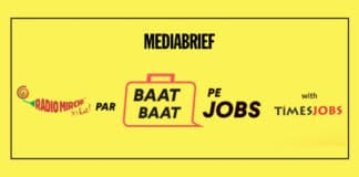 Image-TimesJobs-Radio-Mirchi-launch-Baat-Baat-Pe-Jobs-to-help-people-find-jobs-during-COVID-19-MediaBrief.jpg