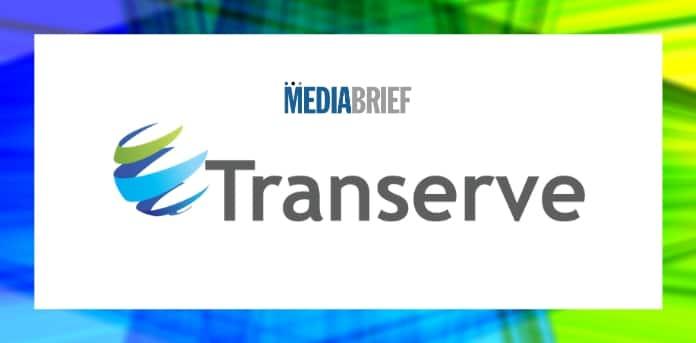 Image-Transerve-Technologies-achieves-recognition-of-NASSCOM-Deep-Tech-Club-MediaBrief.jpg