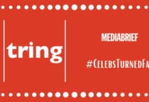 Image-Tring India concludes its COVID-19 campaign on Doctor's Day with #CelebsTurnedFan-MediaBrief (1).jpg