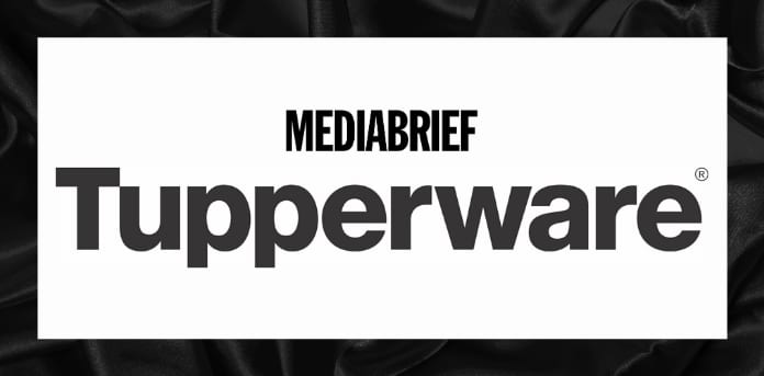 Image-Tupperware partners with Swiggy Genie & Dunzo for home delivery across 32 markets, sees 30% jump in category-MediaBrief.jpg