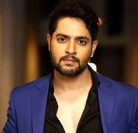 Image-Vikram Chatterjee, Actor-MediaBrief.jpg