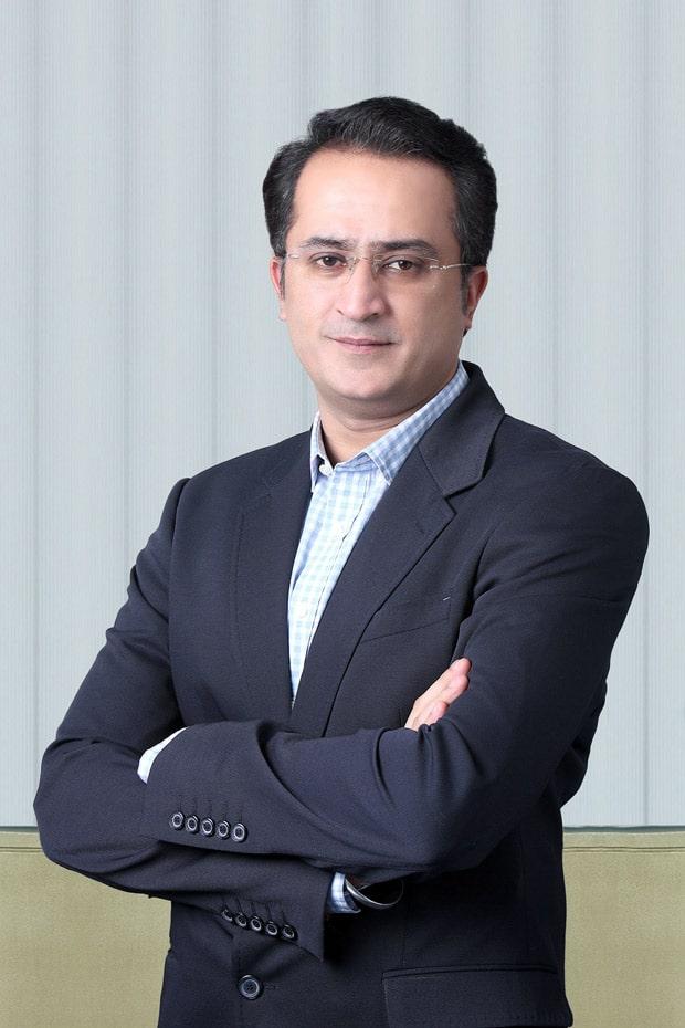 Image-Vikram-Malhotra-Producer-and-CEO-Abundantia-Entertainment-Pvt-Ltd-MediaBrief.jpg