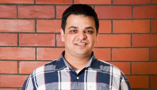 Image-Vivek-Prabhakar-co-founder-of-Chumbak-MediaBrief.jpg