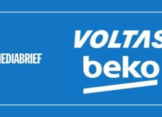 Image-Voltas Beko enables you to find joy during this pandemic-MediaBrief.jpg