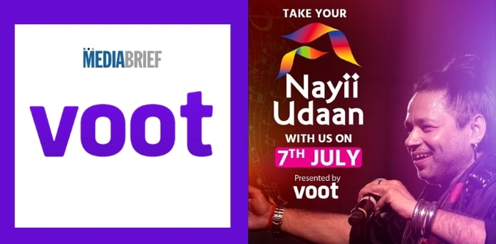 Image-Voot-and-Kailash-Kher-come-together-to-present-Nayii-Udaan-MediaBrief.jpg