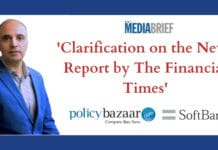 Image-Yashish Dahiya's clarification on the News Report by the Financial Times-MediaBrief (2).jpg