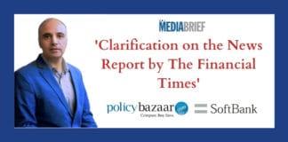 Image-Yashish Dahiya's clarification on the News Report by the Financial Times-MediaBrief (2).jpg
