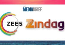 Image-ZEE Entertainment brings back the acclaimed content brand 'Zindagi' on ZEE5-MediaBrief.jpg