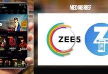 Image-ZEE5-Global-announces-partnership-with-cashback-app-ZNAP-in-UAE-MediaBrief.jpg