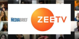 Image-Zee TV actors connect with fans virtually as fresh episodes kickstart on TV-MediaBrief.jpg