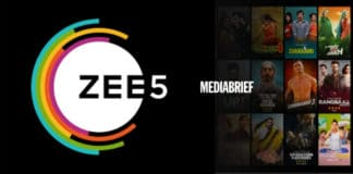 Image-Zee5s-viewership-soars-across-all-languages-as-it-continues-to-entertain-India-MediaBrief.jpg