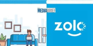 Image-Zolostays-waives-off-rent-for-its-residents-laid-off-from-jobs-MediaBrief.jpg