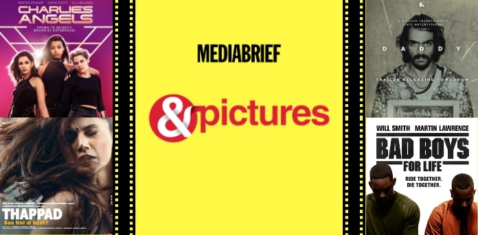 Image-&pictures' exciting watchlist for July-MediaBrief.jpg